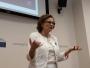 Maria Grapini cere explicații Comisiei Europene, privind riscul de încălcare a dreptului la libera circulație al cetățenilor europeni