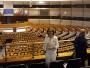 "Europarlamentara Maria Grapini va conferenția despre ""Viitorul Europei"", la Conferința CAFA 2020 de la Brașov"