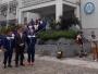 Peste 200 de studenți de la universitățile agronomice din țară, dar și din Republica Moldova, se întrec la Timișoara