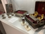 Super expozitie cu cele mai valoroase obiecte donate sau achizitionate de Muzeul Banatului Foto