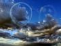 Spectacol pe cer, la Timisoara. Pregatiri pentru cel mai mare show aviatic din vestul tarii