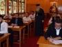 O nouă sesiune a examenului de capacitate preoţească, la Mitropolia Banatului