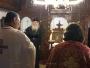 Absolvenții de la Teologie au depus jurământul de credinţă faţă de Dumnezeu, Biserică şi autoritatea religioasă
