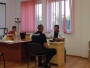 Peste 40 de angajați ai Penitenciarului Timișoara au donat sânge pentru a salva vieți. Bonurile vor fi donate în scop caritabil