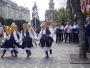 Încep Zilele schimbării la faţă a sârbilor din Banat