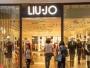 Primul magazin din regiune al brandului italian de fashion Liu Jo s-a deschis în Iulius Town Timișoara