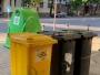 """Romeo Ursu, ADID Timiș: """"Îndemnăm cetățenii județului să acorde o importanță deosebită procesului de colectare separată a deșeurilor"""""""
