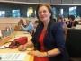 Maria Grapini intervine în cazul medicului stomatolog timișorean Mihaela Cuțui