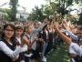 A inceput noul an scolar. Peste 90.000 de elevi din Timis, in banci