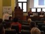 Conferința Aquademica 2019, la Timișoara