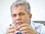 Dantes Nicolae Bratu revine la conducerea Inspecţiei Muncii
