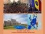 Maria Grapini prezintă România în Parlamentul European la 30 de ani de la Revoluția din 1989