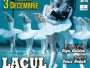 Teatrul de Operă din Kiev revine în Timișoara cu cel mai faimos balet al tuturor timpurilor: Lacul lebedelor