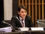 Petițiile nu au ajutat-o cu nimic pe Aura Danielescu! Marin Popescu este noul inspector școlar general de Timiș