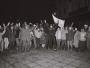 Adunarea Festivă pentru celebrarea a 30 de ani de la Revoluţia din Decembrie 1989 va avea loc la UVT