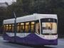Se oprește circulația tramvaielor, luni, în Piața Maria