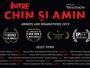 """Filmul """"Între chin și amin"""" – Award of Excellence, la festivalul internațional The IndieFEST"""