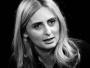 Petiție online pentru ca Aura Danielescu să rămână inspector școlar general de Timiș