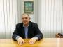 Cursurile la UMF Timișoara vor avea loc on-line