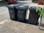 ADID Timiș: Cum depozităm corect deșeurile reziduale?
