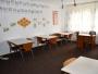 Centrele de zi de educație și de îngrijire ale Episcopiei Caransebeșului își deschid porțile