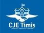 Campanie electorală la Consiliul Județean al Elevilor Timiș