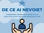 Sondaj al Consiliului Elevilor Timiș pentru a afla de ceea ce au nevoie elevii pentru școala online