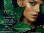 """Vino să simți """"Jungle Vibes"""" în orașul tău, la Timișoara Fashion Week, din Iulius Town!"""