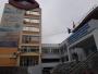 Stație de biogaz în valoare de 5 milioane de lei, la USAMVB Timișoara