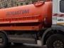 Aquatim igienizează rețeaua de apă în Ciacova și Homojdia