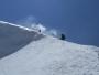 La un pas de tragedie: Horia Colibășanu, surprins de o avalanșă în Himalaya