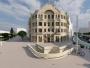 De ce Universitatea Politehnica Timișoara e cea mai înțeleaptă alegere pentru admiterea 2021?